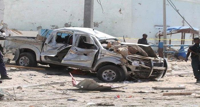1583790 download 1513238418 415 सोमालिया में पुलिस एकेडमी में आत्मघाती हमला, 15 पुलिसकर्मियों की मौत