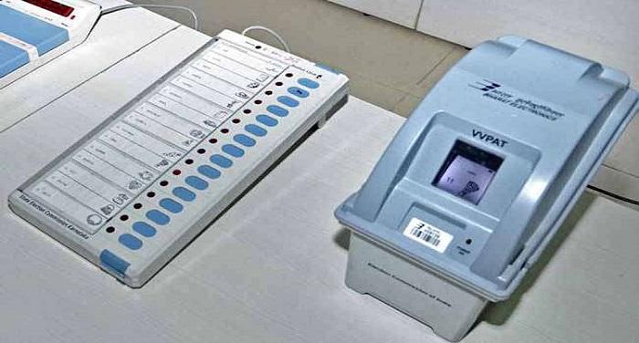 20 04 2017 vvpat20 गुजरात चुनाव: चुनाव आयोग का आदेश छह मतदान केंद्रों पर दोबारा कराई जाए वोटिंग
