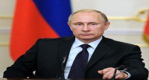 635586890584034737 AP Russia Putin सीरिया के लोगों के लिए रूस ने उठाया बड़ा कदम..