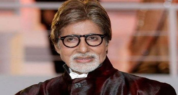 Bachhan असहनीय दर्द झेल रहें हैं अमिताभ बच्चन, ब्लॉग पर किया बयान