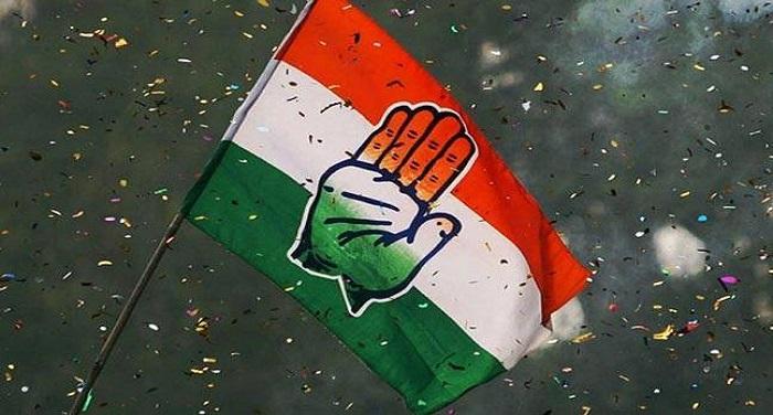 Congress PTI पुरानी पेंशन पर सरकार का फैसला निंदनीय, आंदोलन करेगी कांग्रेस