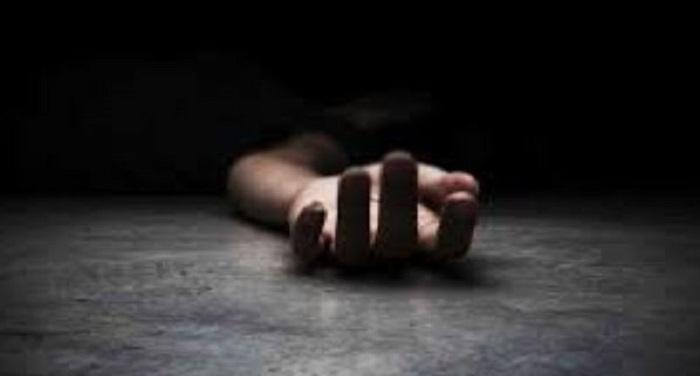 Murder टीवी शो देखकर बच्ची की हत्या की रची साजिश, गिरफ्तार