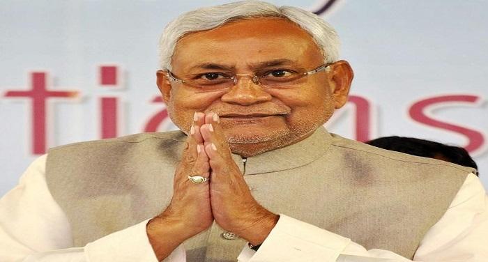 नीतीश कुमार जिलावार विकास योजनाओं की समीक्षा यात्रा पर जाएंगे जमुई और मुंगेर