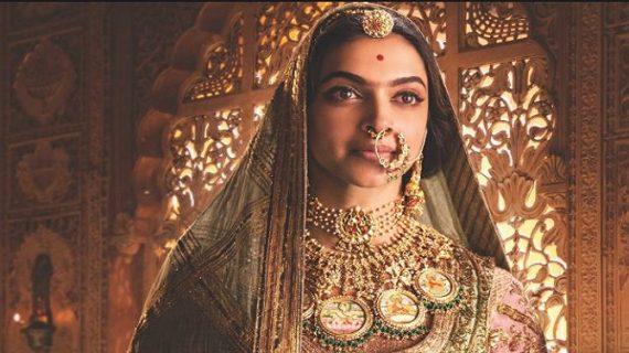 पद्मावती विवादः इन बदलावों को मान लें संजय लीला भंसाली तो रिलीज हो जाएगी फिल्म