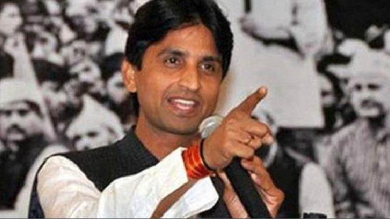 राज्यसभा चुनाव: संजय पर मंजूरी, विश्वास पर तकरार जारी
