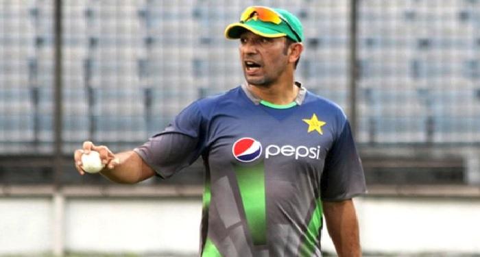 न्यूजीलैंड दौरे पर महत्वपूर्ण भूमिका निभाएंगे तेज गेंदबाज महमूद