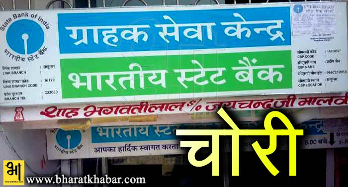 State Bank Customer Service