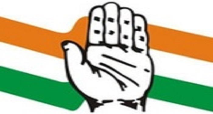 असम नेशनल रजिस्टर ऑफ सिटिजन पारदर्शिता से बनी सूची: कांग्रेस