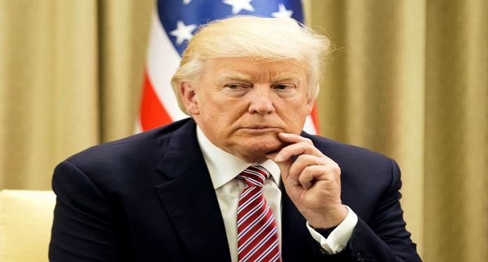 ct donald trump impeachment 20170522 येरुशलम को लेकर अलग-थलग पड़ा अमेरिका, यूएन में सदस्य देशों ने की एक सुर में निंदा