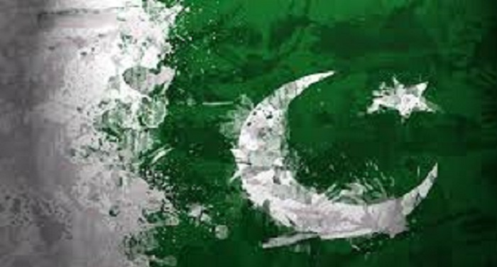 images 1 पाकिस्तान में हिंदू लड़की का अपहरण, जबरदस्ती करवाया धर्म परिवर्तन, किया निकाह