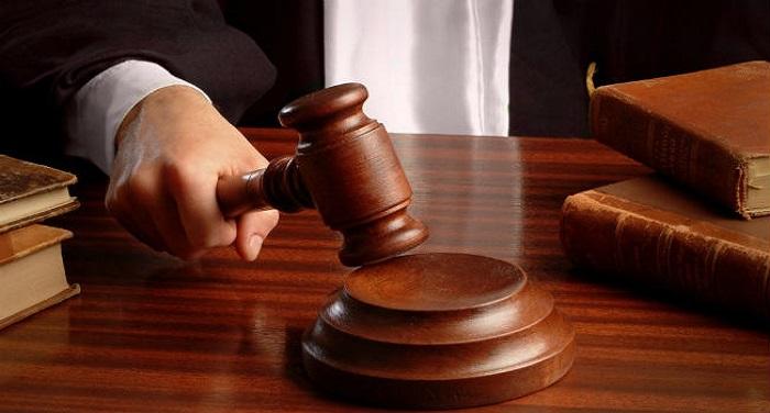 law and order 1 मुजफ्फरनगर दंगा: अदालत ने बीजेपी नेताओं के खिलाफ जारी किया गैर-जमानती वॉरन्ट