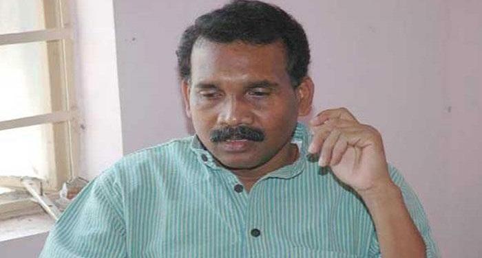 madhu koda कोयला घोटाला: झारखंड के पूर्व मुख्यमंत्री मधु कोड़ो को कोर्ट ने सुनाई तीन साल की सजा
