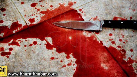 पश्चिम बंगाल: धार्मिक कार्यक्रम में पहुंचे दो भाईयों की गुस्साई भीड़ ने की पीट-पीटकर हत्या