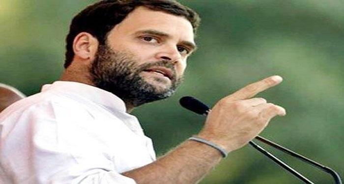 rahul story 657 060615124822 070517015538 070717041217 071017035949 071117040431 राहुल गांधी ने खुद को बताया शिवभक्त, कहा-हम नहीं करते धर्म पर राजनीति