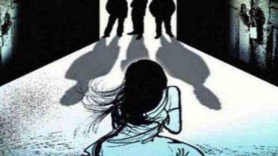 ठाणेः कैब में हुआ महिला के साथ गैंगरेप, पुलिस की गिरफ्त में आए आरोपी