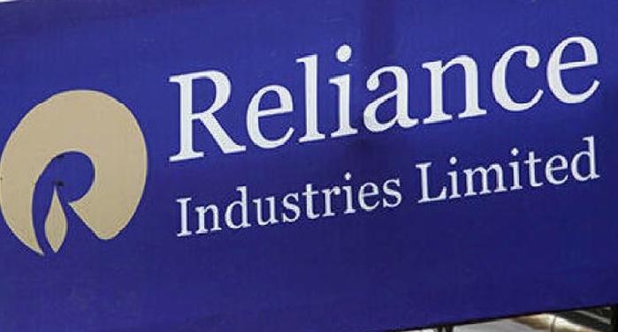 रिलायंस को दुनिया की शीर्ष 20 कंपनियों में शामिल करेंगे: मुकेश अंबानी