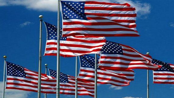 पाकिस्तान को दी जाने वाली आर्थिक मदद रोक सकता है अमेरिका