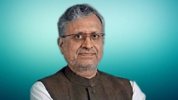 बिहार की 13 वीं आर्थिक सर्वेक्षण रिपोर्ट सदन में प्रस्तुत करेंगे उपमुख्यमंत्री