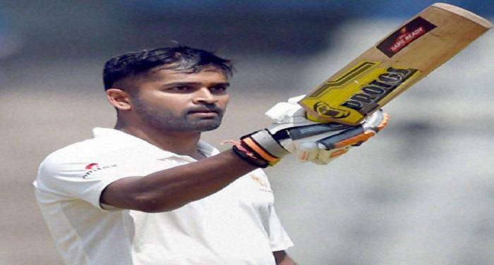 vinaykumar 07 1507376263 रणजी ट्रॉफी: 2017-18 रणजी सीजन में विनय कुमार पहली हैट्रिक लगाकर बने हीरो