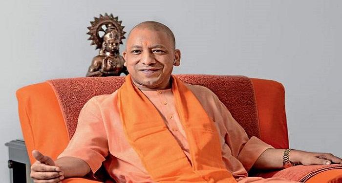yogi interview june26 1 647 061517083749 उत्तर प्रदेश: सूबे में मिलने वाली सरकारी छुट्टियों पर चली सीएम की कैंची