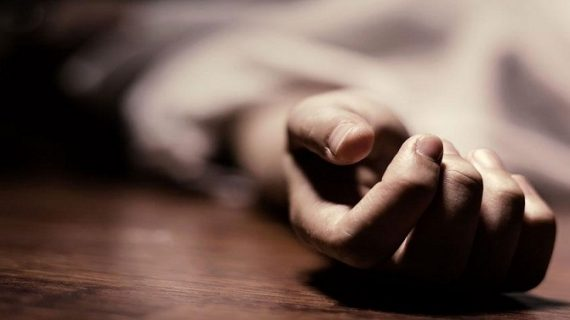 मदुरै: झड़ते बालों से परेशान इंजीनियर ने फांसी लगाकर की आत्महत्या