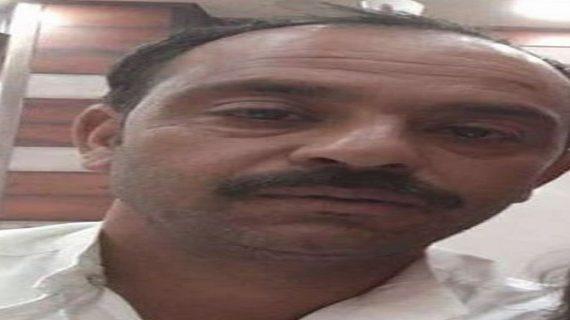 लाल किले पर हुए आतंकी हमले का दोषी बिलाल 18 साल बात गिरफ्तार
