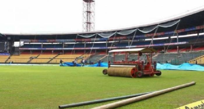 IPL-12 : सनराइजर्स की दिल्ली पर आसान जीत