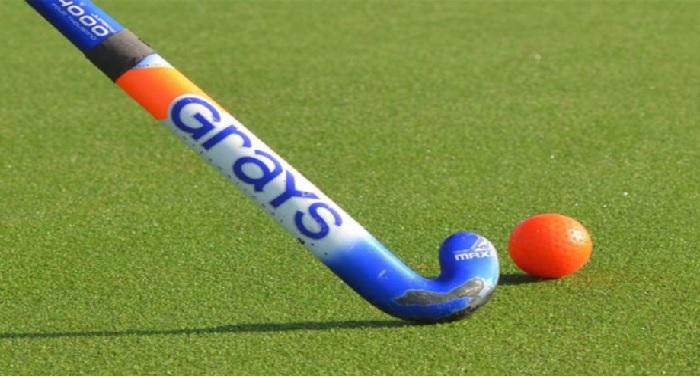 मलेशियाई महिला हॉकी लीग में खेलेंगी भारत की तीन पूर्व खिलाड़ी