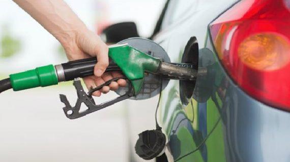 खुशखबरी: शनिवार को नहीं बढ़ी पेट्रोल-डीजल की कीमतें
