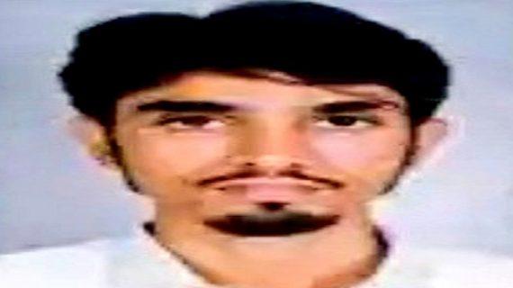 इंडियन मुजाहिदीन का संदिग्ध आतंकी गिरफ्तार, दिल्ली को दहलाने की थी साजिश