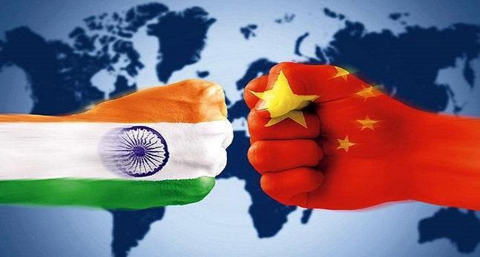 चीनी सामानों के विरोध में भारत के नागरिक, कर रहे चाइना प्रोडक्ट के न खरीदने की बात