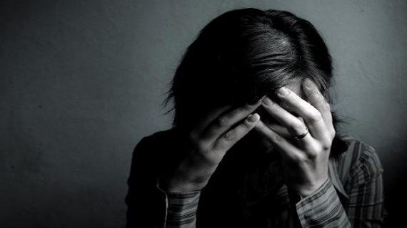 युवकों ने महिला से रेप कर पति को भेजी अश्लील तस्वीर, फिर जो हुआ