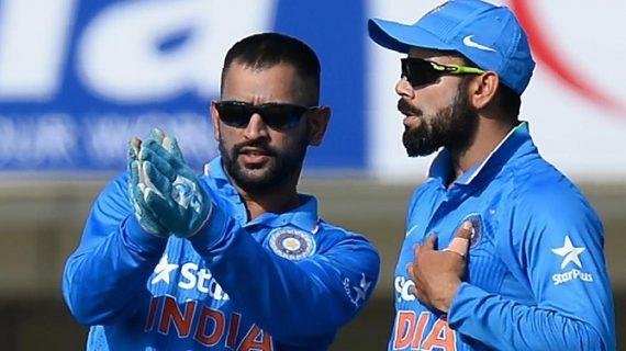 IND-SA के बीच वनडे सीरीज की शुरुआत, धौनी के आने से बढ़ी मजबूती