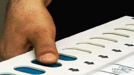 विधानसभा-लोकसभा चुनाव एक साथ कराने के लिए जदयू तैयार