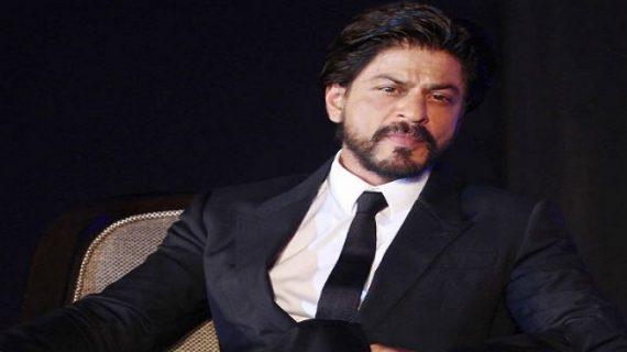 शाहरुख खान के अलीबाग फॉर्महाउस को ED ने किया सील