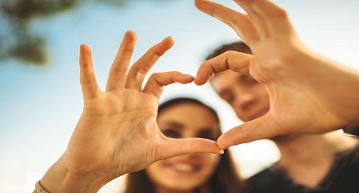 प्यार में ना पड़े दरार, जरुर रखें इन बातों का ख्याल