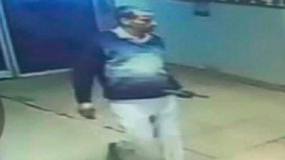 पलवल में एक साइको किलर ने 6 लोगों की हत्या कर फैला दी सनसनी