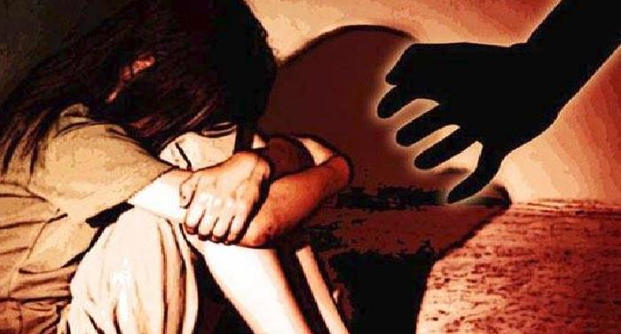 दुष्कर्म मामले में डीडीए के पूर्व निदेशक धर्मवीर रावल की हुई गिरफ्तारी