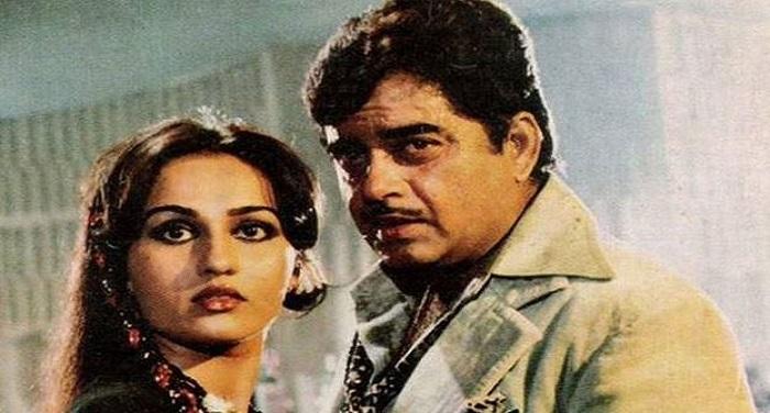 reena रीना की शादी की खबर सुनकर टूट गए थे शत्रुघ्न