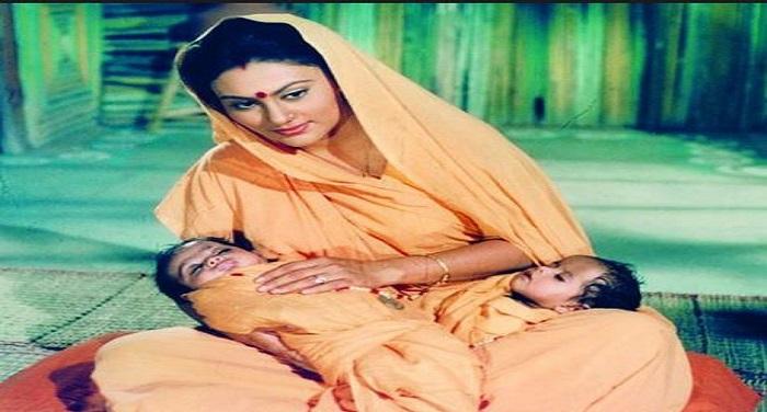 लौट रहीं हैं सीता, इस फिल्म में आएंगी नजर