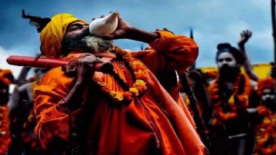 जानिए हर शुभ काम और पूजा के अवसर पर क्यों बजाते हैं शंख