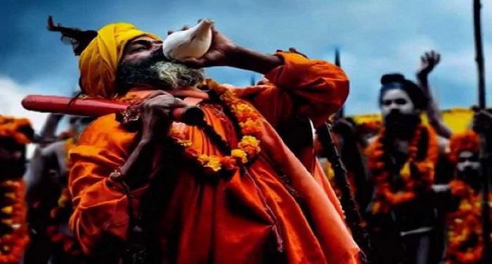 wo जानिए हर शुभ काम और पूजा के अवसर पर क्यों बजाते हैं शंख