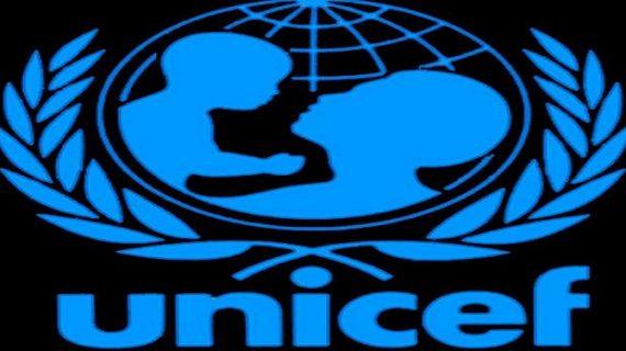 यूनिसेफ ने जाहिर की चिंता, हिंसक घटनाओं में सबसे ज्यादा मारे जा रहे बच्चे