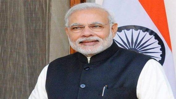 मुंबई वासियों को मिलेगी नए एयरपोर्ट की सौगात, पीएम रखेंगे आधारशीला