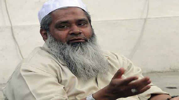 AIUDF प्रमुख बदरुद्दीन अजमल ने दिया सेना प्रमुख के बयान पर पलटवार