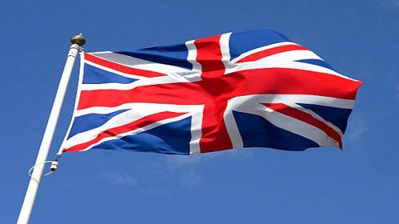 """ब्रिटिश संसद के बाहर सिख को मुस्लिम समझ किया हमला, हमलावर बोला """"मुस्लिम गो बैक"""""""