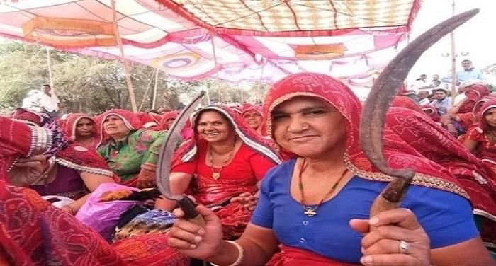 Capture 3 3 किसानों का चक्कजाम खत्म, किसान नेताओं की रिहाई की कर रहे थे मांग