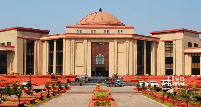 Chhattisgarh HC 2 छत्तीसगढ़ हाई कोर्ट का फैसला, जमानत के लिए आधार कार्ड जरूरी नहीं