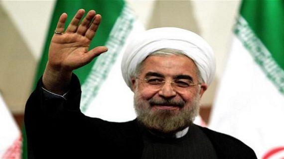 भारत पहुंचे ईरान के राष्ट्रपति, शिया समुदाय से होंगे मुखातिब,चाबहार पर बन सकती है बात