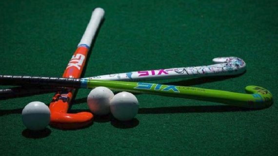हॉकी इंडिया ने राष्ट्रीय शिविर के लिए की 33 खिलाड़ियों की घोषणा